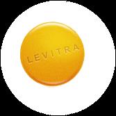 LEVITRA 10 MGLa Dosis Inicial